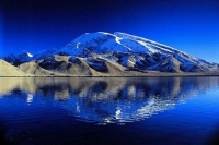 Karakul Lake, Karakul Lake Guide, Karakul Lake Travel Tips, Karakul Lake Travel Information.