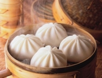 Dining in Tianjin, Tianjin Cuisine, Restaurants in Tianjin, Tianjin Dining Guide.
