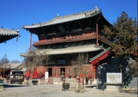 Dule Temple, Dule Temple Guide, Dule Temple Travel Tips, Dule Temple Travel Information.