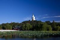Beihai Park, Beihai Park Guide, Beihai Park Travel Tips, Beihai Park Information