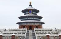 Temple of Heaven, Temple of Heaven Guide, Temple of Heaven Travel Tips, Temple of Heaven Information