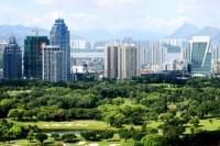 Introducing Shenzhen, Introduction of Shenzhen, Brief Introduction to Shenzhen, Shenzhen Travel Guide.