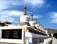 Kumbum Monastery, Kumbum Monastery Guide, Kumbum Monastery Travel Tips, Kumbum Monastery Travel Information.