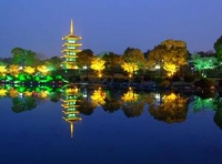 Wuhan East Lake, Wuhan East Lake Guide, Wuhan East Lake Travel Tips, Wuhan East Lake Travel Information.
