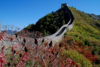 Huangyaguan Great Wall, Huangyaguan Great Wall Guide, Huangyaguan Great Wall Travel Tips, Huangyaguan Great Wall Travel Information.