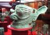 Sanxingdui Museum, Sanxingdui Museum Guide, Sanxingdui Museum Travel Tips, Sanxingdui Museum Information.