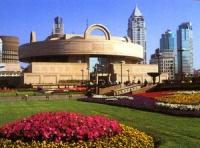 Shanghai Museum, Shanghai Museum Guide, Shanghai Museum Travel Tips, Shanghai Museum Travel Information.