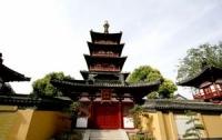 Hanshan Temple, Hanshan Temple, Hanshan Temple Travel Tips, Hanshan Temple Travel Information.