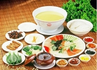 Dining in Kunming, Kunming Cuisine, Restaurants in Kunming, Kunming Dining Guide.