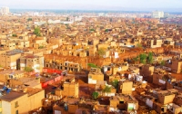 Introducing Kashgar, Introduction of Kashgar, Brief Introduction to Kashgar, Kashgar Travel Guide.