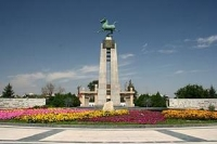 Lanzhou Travel Tips, Lanzhou Travel Advice, Lanzhou Tour Tips, Lanzhou Tour Advice.