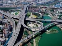 Getting around in Tianjin, Tianjin Traffic, Tianjin Transportation, Tianjin Transport Information.