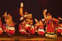 Night Life in Lhasa, Entertainment in Lhasa, Lhasa Night Activities, Lhasa Night Life Guide.