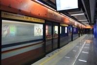 Getting around in Guangzhou, Guangzhou Traffic, Guangzhou Transportation, Guangzhou Tranport Information.