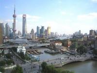 Getting around in Shanghai, Shanghai Traffic, Shanghai Transportation, Shanghai Tranport Information.