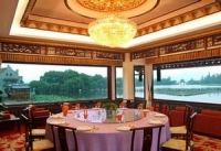 Dining in Hangzhou, Hangzhou Cuisine, Restaurants in Hangzhou, Hangzhou Dining Guide.