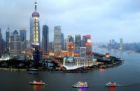 Introducing Shanghai, Introduction of Shanghai, Brief Introduction to Shanghai, Shanghai Travel Guide.
