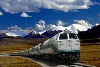 Getting around in Lhasa, Lhasa Traffic, Lhasa Transportation, Lhasa Tranport Information.