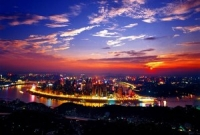 Introducing Chongqing, Introduction of Chongqing, Brief Introduction to Chongqing, Chongqing Travel Guide.