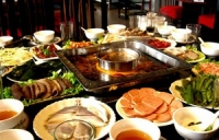 Dining in Chongqing, Chongqing Cuisine, Restaurants in Chongqing, Chongqing Dining Guide.