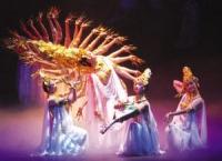 Night Life in Lanzhou, Entertainment in Lanzhou, Lanzhou Night Activities, Lanzhou Night Life Guide.
