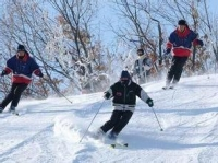 Erlongshan Ski Resort, Erlongshan Ski Resort Guide, Erlongshan Ski Resort Travel Tips, Erlongshan Ski Resort Travel Information.