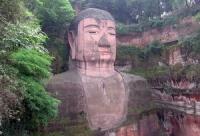 Chengdu Buddhist Temples, Chengdu Catholic & Chritian Church, Chengdu Taoist Temples, Chengdu Mosques.