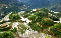 Weather & Climate in Guilin, Guilin Climate & Weather, Guilin Climate & Weather Guide, Guilin Climate & Weather Information.