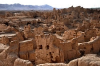 Ancient City of Jiaohe, Ancient City of Jiaohe Guide, Ancient City of Jiaohe Travel Tips, Ancient City of Jiaohe Travel Information.