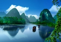 Introducing Guilin, Introduction of Guilin, Brief Introduction to Guilin, Guilin Travel Guide.