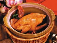 Dining in Harbin, Harbin Cuisine, Restaurants in Harbin, Harbin Dining Guide.