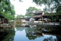 Introducing Suzhou, Introduction of Suzhou, Brief Introduction to Suzhou, Suzhou Travel Guide.