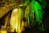 Wulong Karst, Wulong Karst Guide, Wulong Karst Travel Tips, Wulong Karst Travel Information.