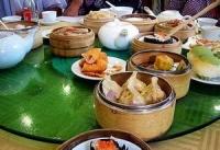 Dining in Shenzhen, Shenzhen Cuisine, Restaurants in Shenzhen, Shenzhen Dining Guide.