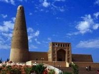 Introducing Turpan, Introduction of Turpan, Brief Introduction to Turpan, Turpan Travel Guide.