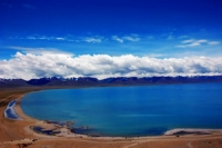 Namtso Lake, Namtso Lake Guide, Namtso Lake Travel Tips, Namtso Lake Travel Information.
