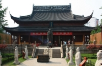 Nanjing Confucius Temple, Nanjing Confucius Temple Guide, Nanjing Confucius Temple Travel Tips, Nanjing Confucius Temple Travel Information