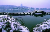 Weather & Climate in Hangzhou, Hangzhou Climate & Weather, Hangzhou Climate & Weather Guide, Hangzhou Climate & Weather Information.