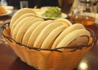 Dining in Xian, Xian Cuisine, Restaurants in Xian, Xian Dining Guide.