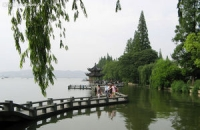 West Lake, West Lake Guide, West Lake Travel Tips, West Lake Travel Information.