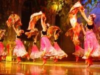 Night Life in Kashgar, Entertainment in Kashgar, Kashgar Night Activities, Kashgar Night Life Guide.