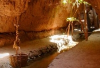 Karez Wells, Karez Wells Guide, Karez Wells Travel Tips, Karez Wells Travel Information.
