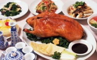 Dining in Beijing, Beijing Cuisine, Restaurants in Beijing, Beijing Dining Guide,