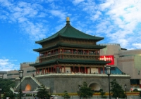 Introducing Xian, Introduction of Xian, Brief Introduction to Xian, Xian Travel Guide.