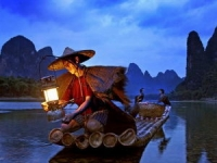 Guilin Travel Tips, Guilin Travel Advice, Guilin Tour Tips, Guilin Tour Advice.