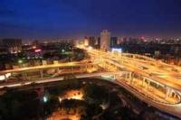 Getting around in Chengdu, Chengdu Traffic, Chengdu Transportation, Chengdu Tranport Information.