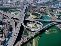 Getting around in Tianjin, Tianjin Traffic, Tianjin Transportation, Tianjin Transport Information.