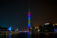 Night Life in Guangzhou, Entertainment in Guangzhou, Guangzhou Night Activities, Guangzhou Night Life Guide.