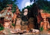 Leshan Giant Buddha, Leshan Giant Buddha Guide, Leshan Giant Buddha Travel Tips, Leshan Giant Buddha Information.
