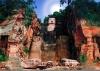 Leshan Giant Buddha, Leshan Giant Buddha Guide, Leshan Giant Buddha Travel Tips, Leshan Giant Buddha Information.